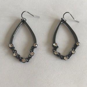 Jewelry - 🌺Costume jewelry earrings